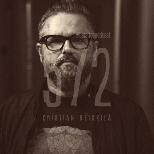 BFMP #572   Kristian Heikkilä   07.11.2020