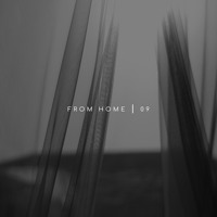 From Home | 09