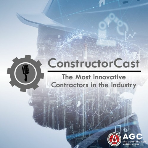 The Most Innovative Contractors In The Industry