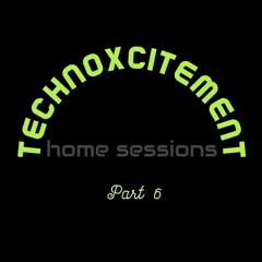 Home Sessions 6