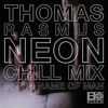 In The Name Of Man (Thomas Rasmus Neon Chill Mix)