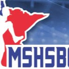 The Latest MSHSBCA Dugout Chatter For March 27, 2020