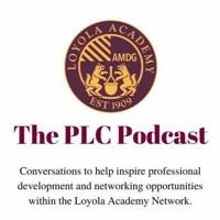 The PLC Podcast - Debbie Mokeleba '12 - Fragomen