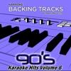 Macarena (Bayside Boys Remix) [Originally Performed By Los del Rio] [Full Vocal Version]