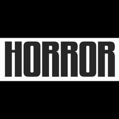 HORROR - Demo