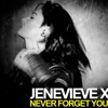 Never Forget You (Monster Taxi Remix)