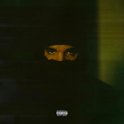 Drake, Giveon - Chicago Freestyle
