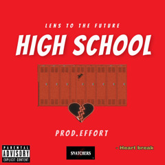 High School (Prod.eFFort)