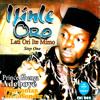 Omo Youruba Medley