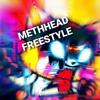 METHHEAD FREESTYLE BY XELA/ROJUL