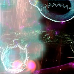 Negative Space(NaviarHaiku386)