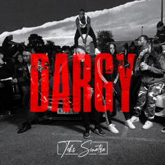Dargy