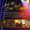 By Faith (Look Up Sing Out...By Faith Album Version)