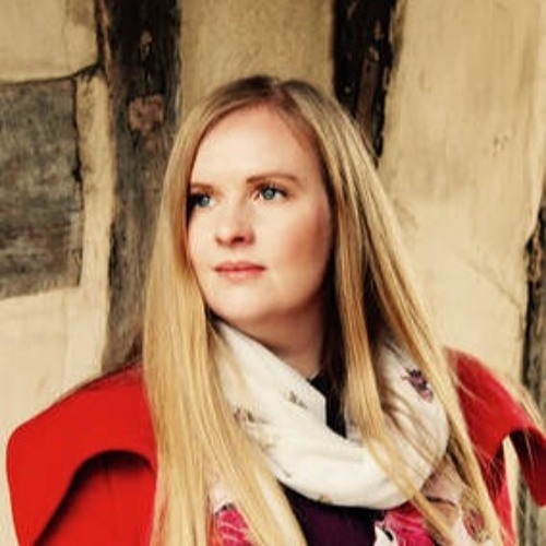 Angela Slater - Etchings