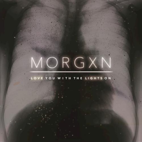 Soundcloud - cover
