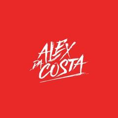 Alex Da Costa - He`s Not Dead Yet