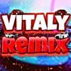 Download vitaly (remix) - Сияй Ramil'.mp3 Mp3