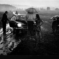 Качмар – Нет войны (стихи: Юнна Мориц)