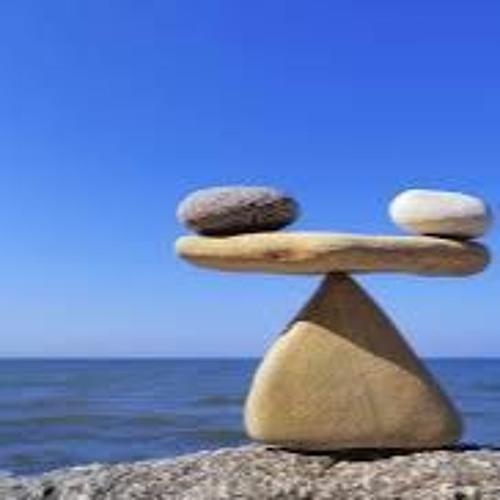 Equanimity Meditation - Pratipaksha Bhavana