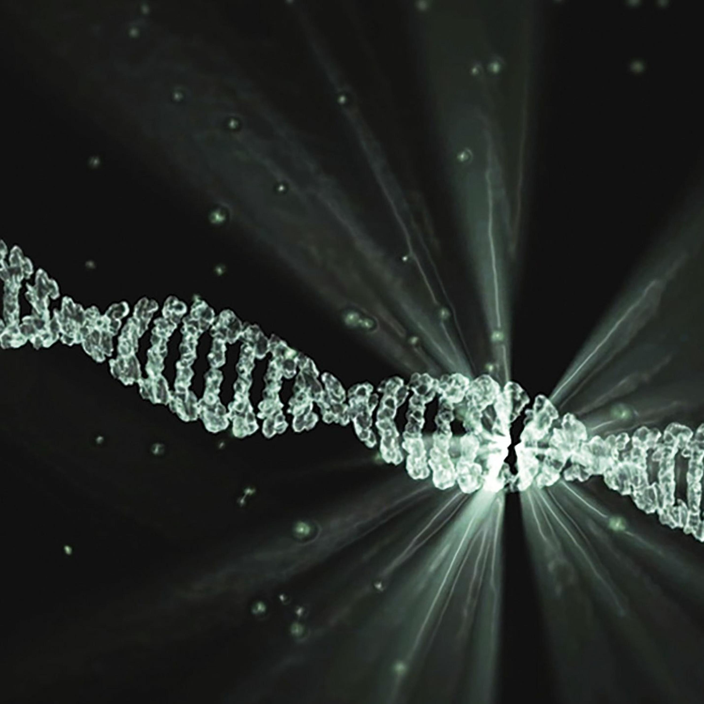 Understanding the Science of Disease Through Human Genome Research with Manolis Kellis