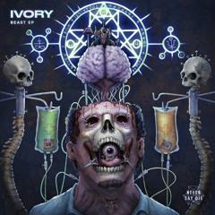 IVORY X Nitti Gritti - The Fall