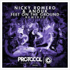 Feet On The Ground (Arno Cost Remix)