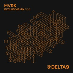 MVRK - Exclusive Mix 006