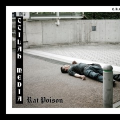 TTILAH - RAT POISON (Instrumental)