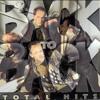 En Elsker Som Dig (1995 Remastered Version)