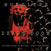 Dearg Doom (Metisse vs. Horslips)