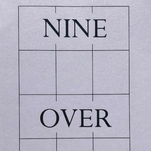 Nine Over Sixes 5