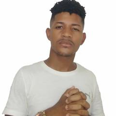 MC GALINHA - PRO BAILE PISTÃO DA B2 (((PART 2))) BEAT SERIE GOLD 130  BPM - EDIÇÃO DJ FILLIP HP