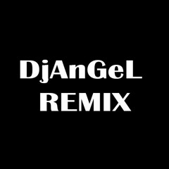 Жоро Жокера - Луд Живот (DjAnGeL Remix Extended) Joro Jokera - Lud Jivot