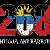 Download Dj Lnice End Of Summer 2020 Dancehall Vs Afrobeats Vs Soca Mix Mp3