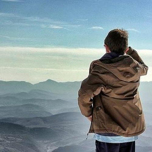 Was das Leiden Christi für uns bedeutet - Impuls für junge Leute