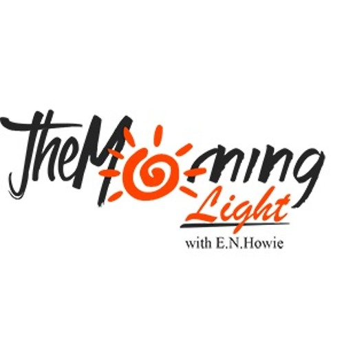 The Morning Light Episode 2 - Compassion is the Key