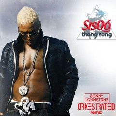 Thong Song (Benny Johnstone X Orkestrated Remix)FREE DOWNLOAD