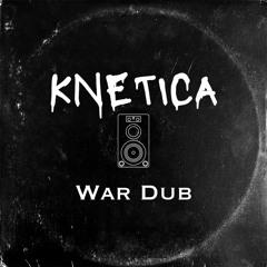 Knetica - Seventy