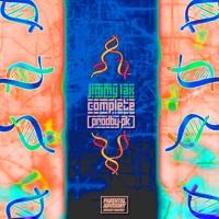 Complete (Prod By PK) Bonus Track