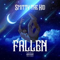 Fallen (Prod. By Gnosis) @_smittythekid