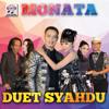 Sopir Taksi Dan Gadis Desa (feat. Ratna Antika)