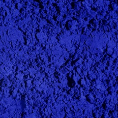 the midnight blues (prod. maze windu)