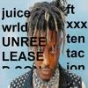 (UNRELEASED) Juice Wrld - NIGGAS (ft. XXXTENTACION)