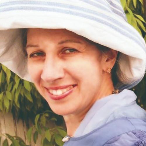 Liane Grunberg Wakabayashi:  The Wagamama Bride