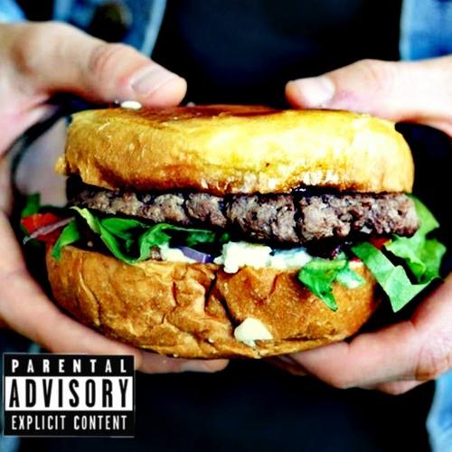 Kaaris - Burger feat. cod2rx, NCS, betauven