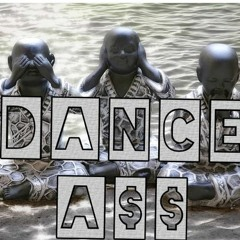 Big Sean - Dance A$$ (80UNCE Remix)