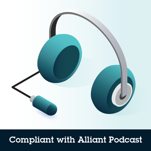 Compliance Issues in Telemedicine and Other Plan Supplements
