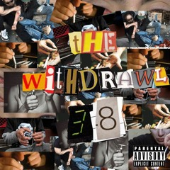 10. WIFISFUNERAL - WHERE IM GOING [THE WITHDRAWAL 38]
