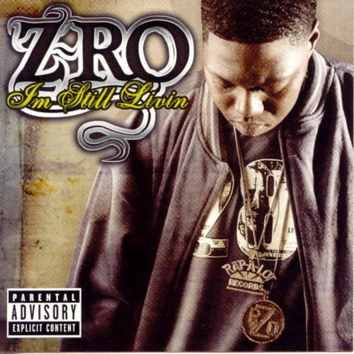 Let The Truth Be Told By Z Ro