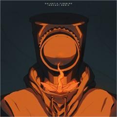 Galantis - Firebird (IAMVAST Remix)